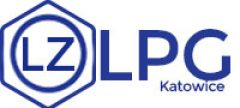 LPG Legalizacja